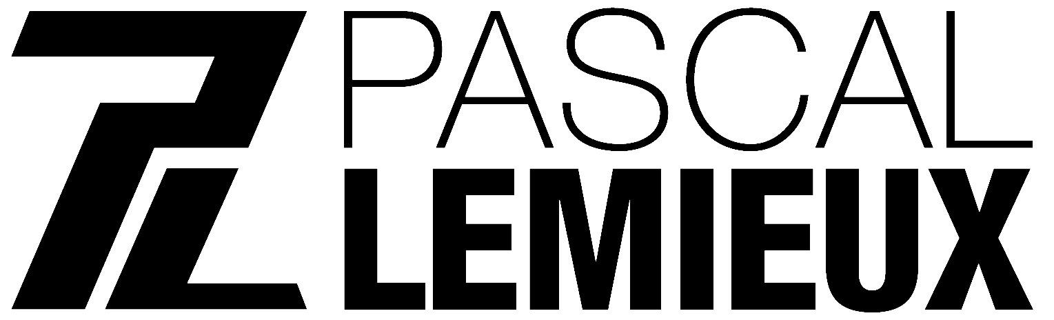 Pascal Lemieux